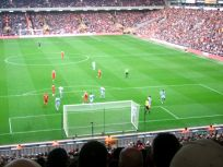 manchester-city-22-february-2009-43
