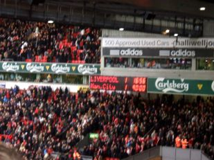 manchester-city-22-february-2009-47