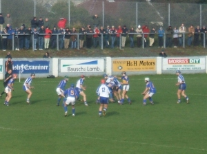 tipperary-nhl-2009-action-1