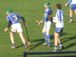 tipperary-nhl-2009-action-2