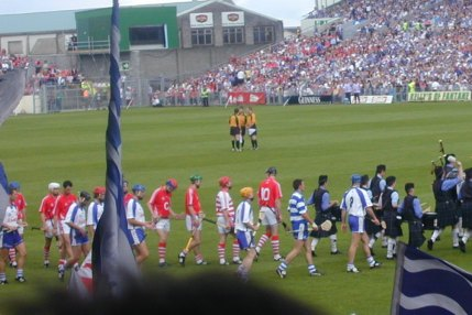 07-waterford-v-cork-17-june-2007-32