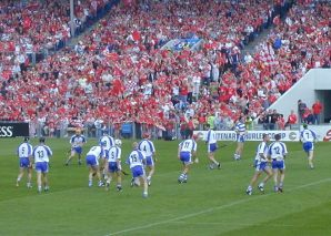09-waterford-v-cork-17-june-2007-34