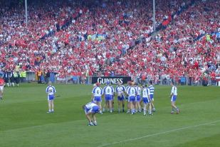 10-waterford-v-cork-17-june-2007-35