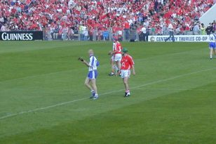 11-waterford-v-cork-17-june-2007-36