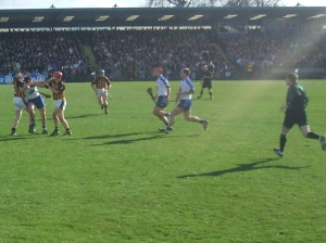 61a-waterford-v-kilkenny-1-march-2009-fight0