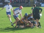 62-waterford-v-kilkenny-1-march-2009-fight1
