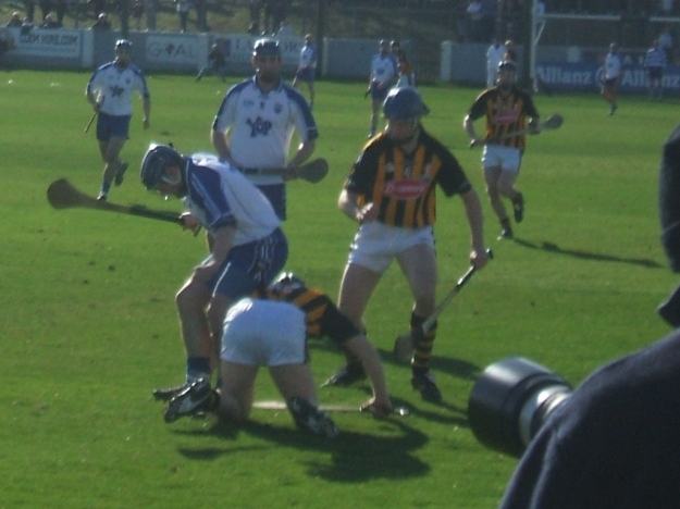 63-waterford-v-kilkenny-1-march-2009-action1