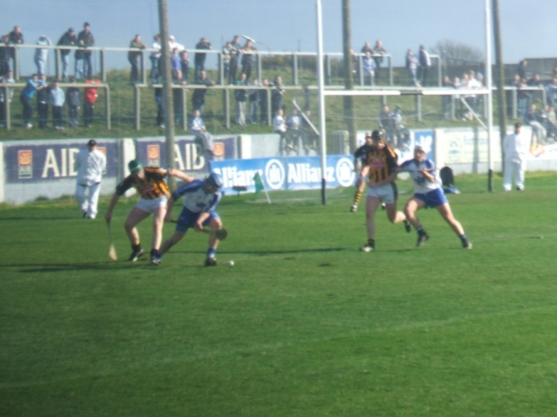 64-waterford-v-kilkenny-1-march-2009-action2