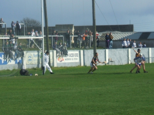 65-waterford-v-kilkenny-1-march-2009-goal