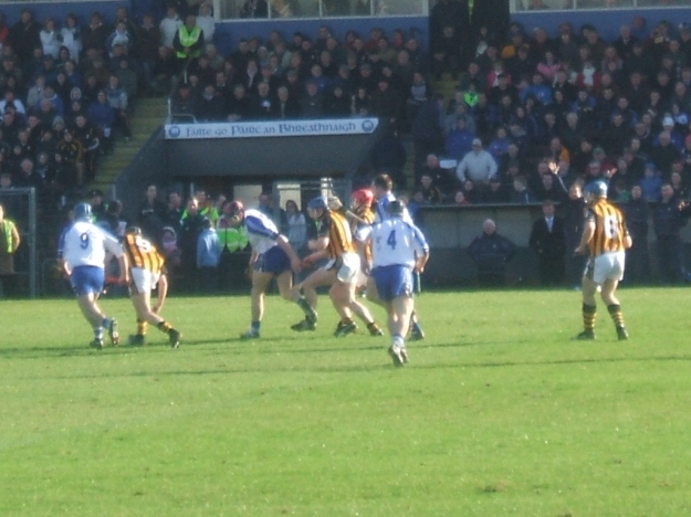 67-waterford-v-kilkenny-1-march-2009-action4