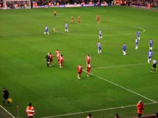 13-wigan-athletic-4-january-2008-48