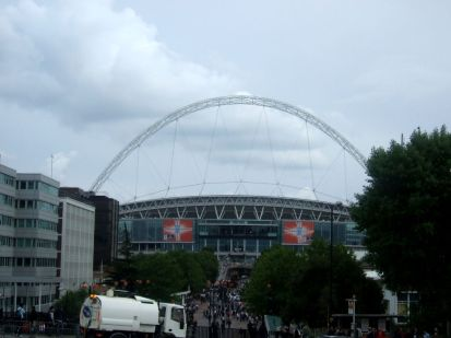 01 England v Andorra 10 June 2009 36