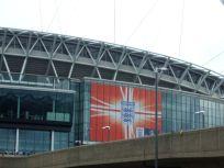 03 England v Andorra 10 June 2009 39