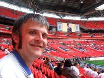 06 England v Andorra 10 June 2009 44