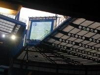 07 Chelsea v Liverpool 16 December 2001 P1010073