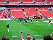 11 England v Andorra 10 June 2009 51