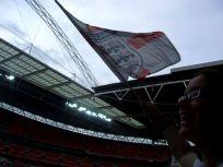 12 England v Andorra 10 June 2009 52