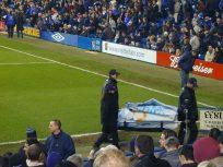 13 Chelsea v Liverpool 16 December 2001 P1010080