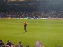 16 Chelsea v Liverpool 16 December 2001 P1010084