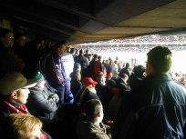 18 Chelsea v Liverpool 16 December 2001 P1010086