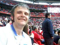 19 England v Andorra 10 June 2009 61