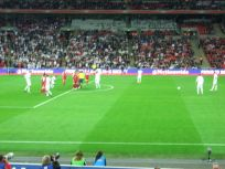 38 England v Andorra 10 June 2009 84
