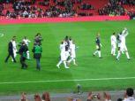 46 England v Andorra 10 June 2009 92