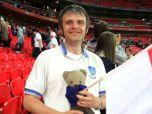 47 England v Andorra 10 June 2009 93