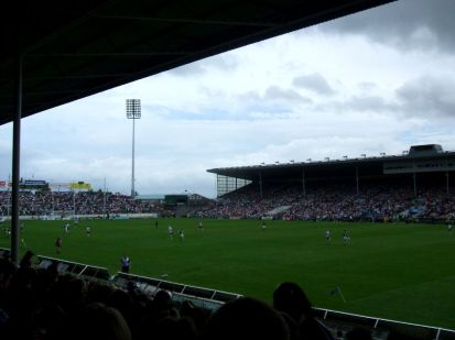 01 Waterford v Galway 26 July 2009 16