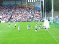 02 Waterford v Galway 26 July 2009 17