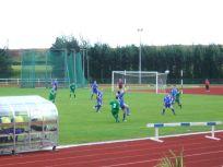 03 Waterford United v Limerick 25 July 2009 02