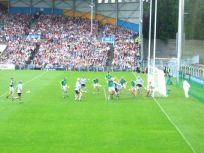 03 Waterford v Galway 26 July 2009 18