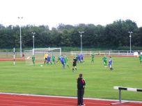 05 Waterford United v Limerick 25 July 2009 04