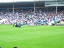 05 Waterford v Galway 26 July 2009 20