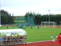 08 Waterford United v Limerick 25 July 2009 07