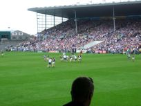 08 Waterford v Galway 26 July 2009 24