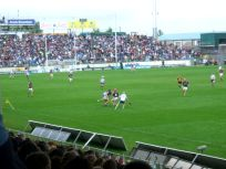 15 Waterford v Galway 26 July 2009 31