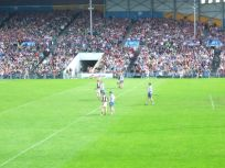 20 Waterford v Galway 26 July 2009 36