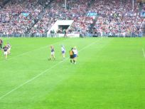 21 Waterford v Galway 26 July 2009 37