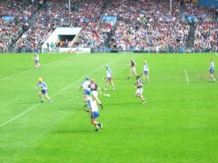 23 Waterford v Galway 26 July 2009 39