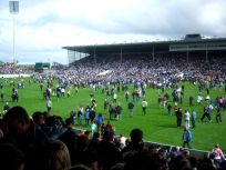 28 Waterford v Galway 26 July 2009 45