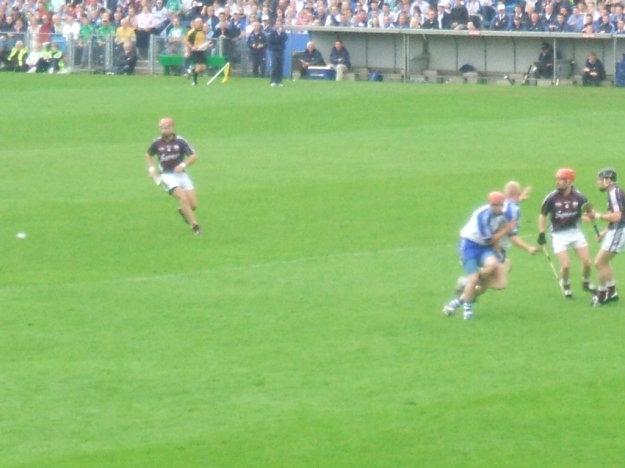 galway09action1