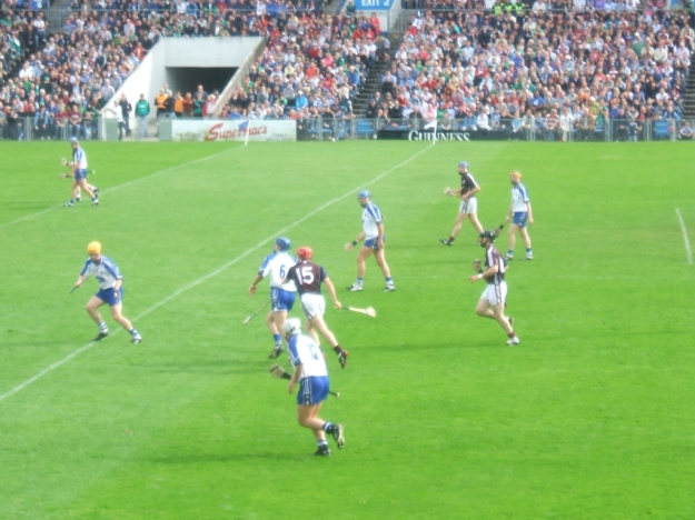 galway09action3