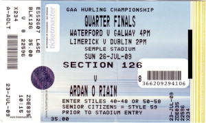 galway09ticket