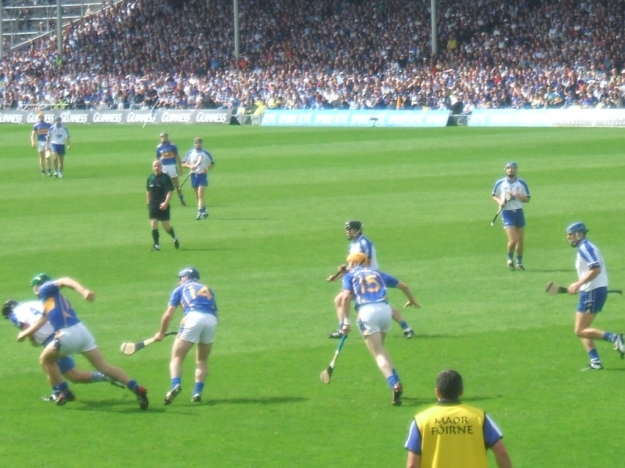 munsterfinal09action1