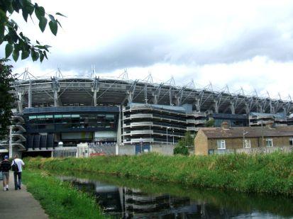 01 Waterford v Kilkenny 9 August 2009 655