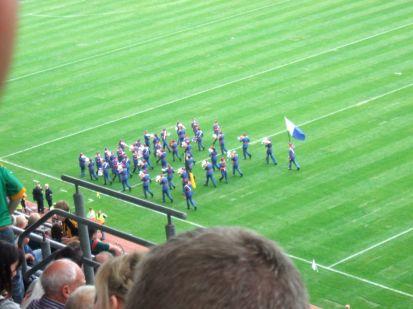 12 Waterford v Kilkenny 9 August 2009 667