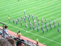14 Waterford v Kilkenny 9 August 2009 670