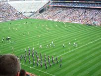 16 Waterford v Kilkenny 9 August 2009 672