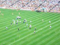 17 Waterford v Kilkenny 9 August 2009 673